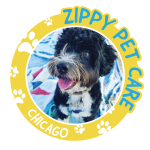 Zippy Pet Care