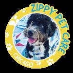 Zippy Pet Care